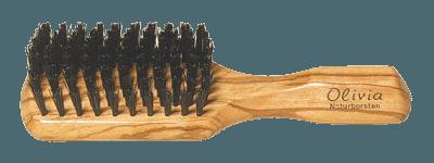 레데커 올리브나무 바디브러쉬