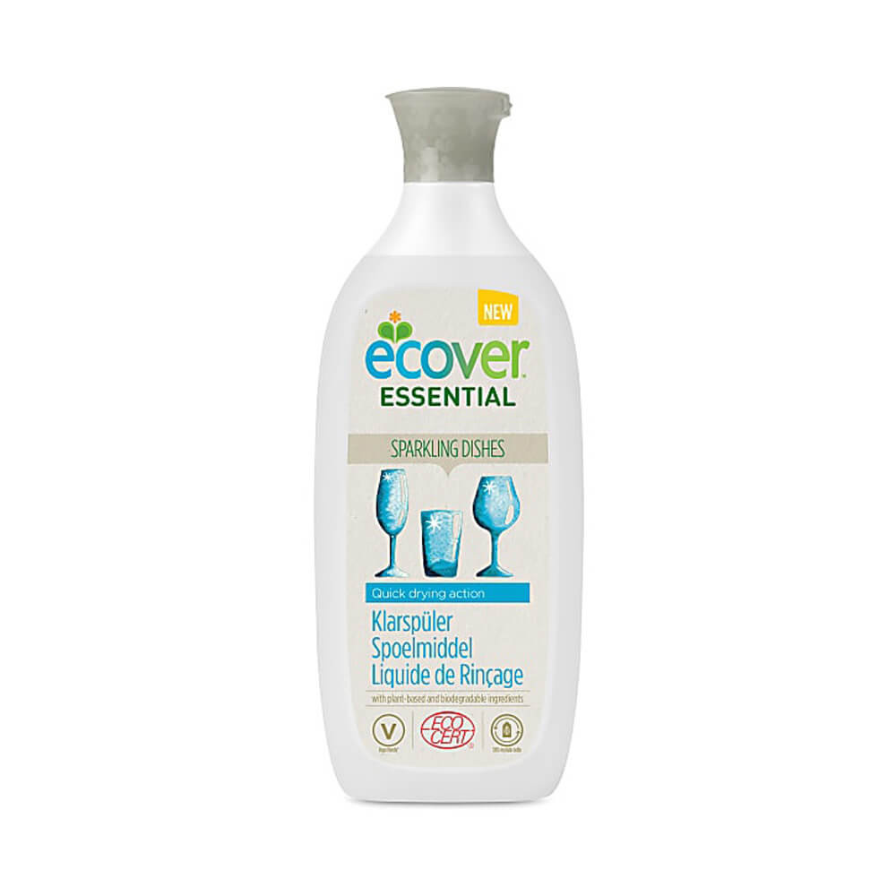 Ecover Essential Klarspüler - 500 ml