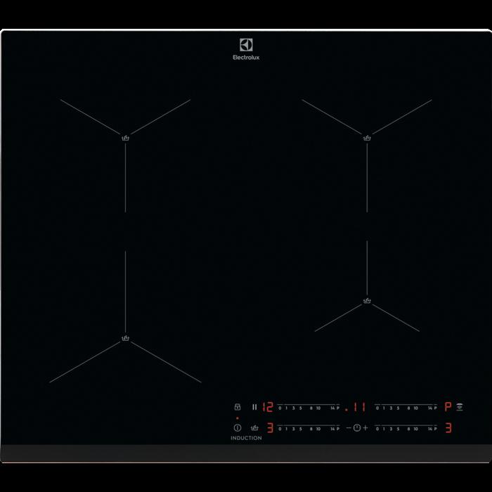 [카모마일15주년 프로모션  다섯명 같이구매] 일렉트로룩스 EIS62443 인덕션 센스보일  A/S 2년 - 설치비별도