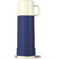 [빅세일]  HOMESTYLE 100737 블루 보온병  0,5 ml