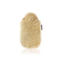 (한국직배송) Fashy 파쉬 보온물주머니 양털 (커버+물주머니) 2.0L