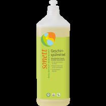 [한국직배송] 소네트 식기세정제 레몬 1L  - 한국 익일배송