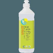 [한국직배송] 소네트 식기세척기용 액상 세제 500ml