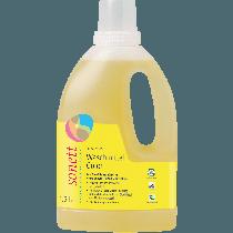 소네트 세탁용 액상세제 컬러 민트 & 레몬 1.5L x 6