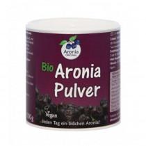 아로니아 오리지날 유기농 아로니아 파우더 10g