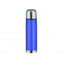Alfi thermosfles lavendel isoTherm Eco 0,75 l