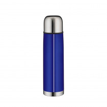 Alfi thermosfle blau isoTherm Eco 0,75 l