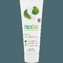 네오비오 치약 (불소함유) 75ml