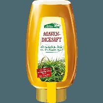 알로스 유기농 아가베시럽 1 x 500ml