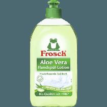 프로쉬 알로에베라 주방세제  0.5L - 한국 익일 발송