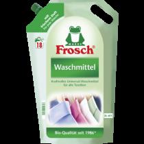 프로쉬 액상 세탁세제  1.8L x 5