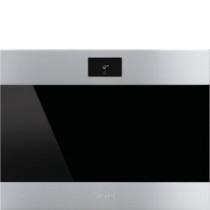 스메그 CVI318X 빌트인 와인냉장고  Classici Design