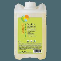 소네트 식기세정제 레몬 5L - 한국 익일 발송