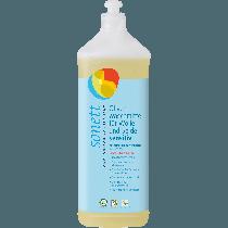 소네트 올리브 세탁용 액상세제 센서티브 1L