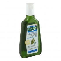 Rausch Meerestang Fett Stopp Shampoo