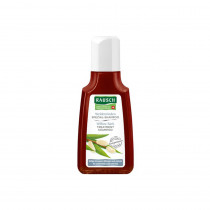 Rausch Weidenrinden Spezial-Shampoo