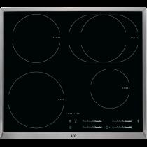 아에게 HK6542H1XB 인덕션 5년 A/S 절전기능/ OptiFit Frame
