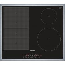 지멘스 EX645FEC1E  프리존 - 2년 A/S