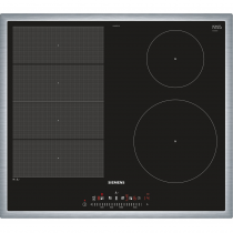 지멘스 EX645FEC1E  프리존 인덕션 - 2년 A/S  - 같이구매상품 한정 10팀