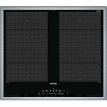 [카모마일 12주년 특가상품] 지멘스 EX645FXC1E iQ700 인덕션 프리존  5년A/S 둘이서 같이구매지멘스 - 팀장이 팀원 주문번호 메일로 접수
