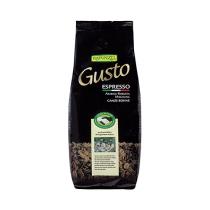 라푼젤 유기농 구스토 에스프레소 알리탈리아 원두커피 6 x 1kg