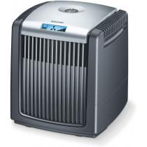 Beurer 공기 청정기 LR 200