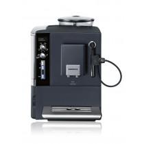 지멘스 TE503509DE 전자동 에스프레소 커피머신 EQ.5 macchiato 진회색-