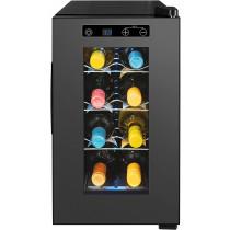 독일 MEDION®  MD 37430, 와인냉장고  2년 A/S  - 독일아마존 가격비교 / 후기검색 MEDION®  MD 37430