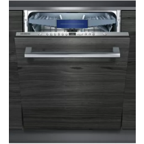 [프로모션상품] 지멘스 SN 636X00ME iQ300 식기세척기  - 2년 A/S 설치비별도 2월20일~3월5일까지 한정수량매진시 종료