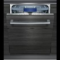 [카모마일15주년 프로모션  다섯명 같이구매] 지멘스 SN 636X00ME iQ300 식기세척기 2년 A/S - 설치비별도