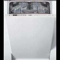 [프로모션상품] 월풀 WSIE 2B19 C 빌트인 식기세척기 2년 A/S - 설치비별도