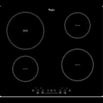 월풀  ACM 838 / NE 인덕션 전기렌지 2년 A/S - 설치비별도