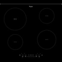 월풀  ACM 756/NE 인덕션 전기렌지 2년 A/S - 설치비별도