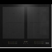[프로모션상품] 밀레  KM 7564 FL  파워 플렉스 인덕션 전기렌지 2년 A/S - 설치비별도