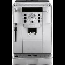 [카모마일15주년 프로모션 둘이서 같이구매] 드롱기 전자동에스프레소머신 Magnifica S ECAM 22.110.SB  - 2년 A/S