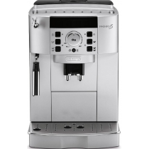 [카모마일15주년 프로모션  다섯명 같이구매] 드롱기 전자동에스프레소머신 Magnifica S ECAM 22.110.SB  - 2년 A/S