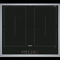 지멘스 ED645FQC5E iQ700   프리존 인덕션전기렌지 2년 A/S - 설치비별도