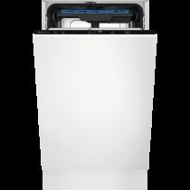 [프로모션상품] 일렉트로룩스 EEM23100L, 700시리즈  MaxiFlex  빌트인 식기세척기 2년 A/S - 설치비별도