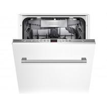 가게나우 DF 250 141 Serie 200 빌트인 식기세척기   2AS - 설치비별도
