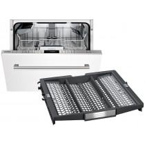 가게나우 DF 250 160 BS Serie 200 빌트인 식기세척기   양식기 설합포함  2AS - 설치비별도