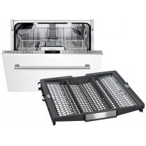 가게나우 DF 251 160 BS Serie 200 빌트인 식기세척기  XXL 양식기 설합포함  2AS - 설치비별도