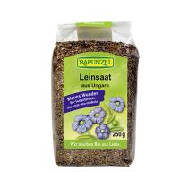 Rapunzel Bio Quinoa weiß, 500 g