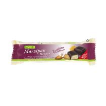 Rapunzel Kokos-Happen Zartbitter (50 g)