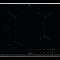 [프로모션상품] 일렉트로룩스 EIS62443 인덕션 센스보일  A/S 2년 - 설치비별도