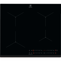 [카모마일몰15주년 프로모션포인트 700] 일렉트로룩스 EIS62443 인덕션 센스보일  A/S 2년 - 설치비별도