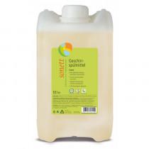 소네트 식기세정제 레몬 10L