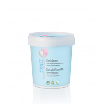 [한국직배송] 소네트 섬유유연제 세탁용 세제와 함께 사용 500g