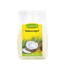라푼젤 유기농 코코넛가루 6 x 250g