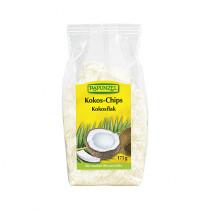 라푼젤 유기농 코코넛 칩 6 x 175g