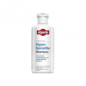 Alpecin Hypo-Sensitiv Shampoo 250 ml